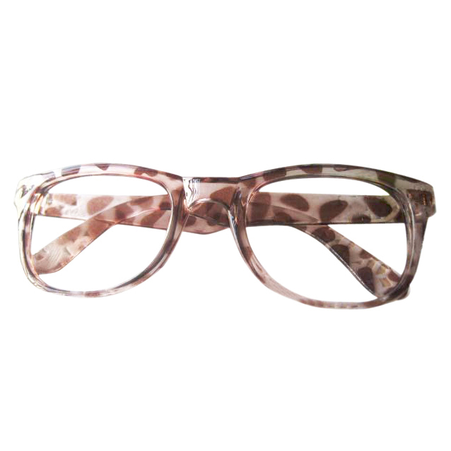 Glasses Frames No Lenses : Newest Stylish Boys Girls Children Kids Party Accessories ...