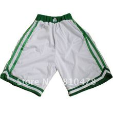 wholesale basketball shorts
