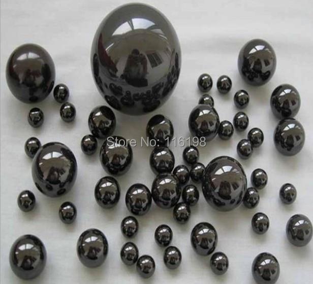 "Free shipping 1.588mm 1/16"" SI3N4 ceramic balls Silicon Nitride balls used in bearing/pump/linear slider/valvs balls(China (Mainland))"