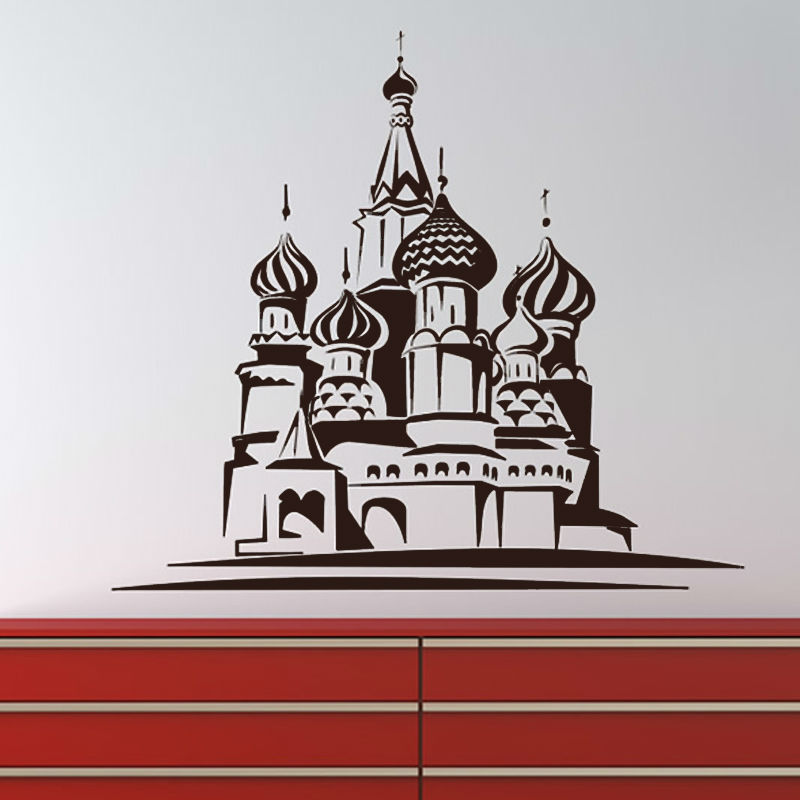 russkoe-porno-ulyanovska