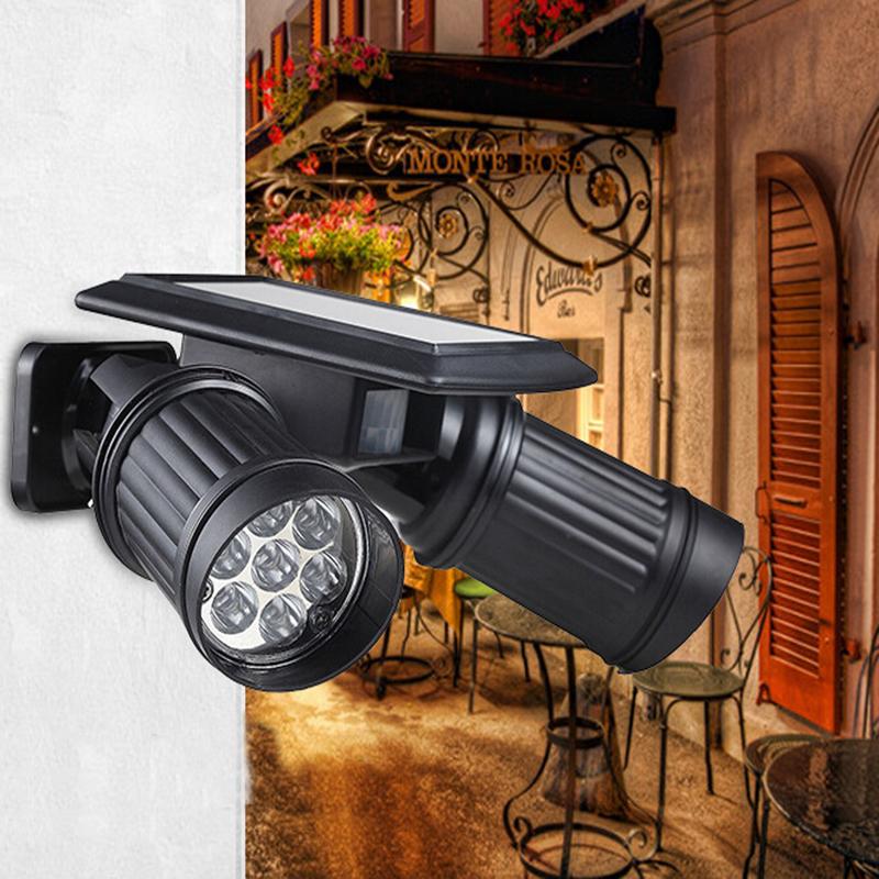 Popular Solar Garage Lights-Buy Cheap Solar Garage Lights