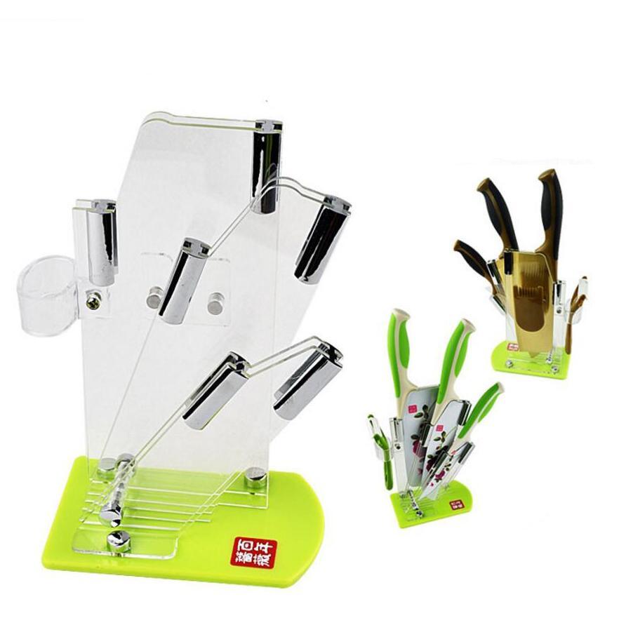 Organizador cuchillo compra lotes baratos de organizador for Organizador utensilios cocina