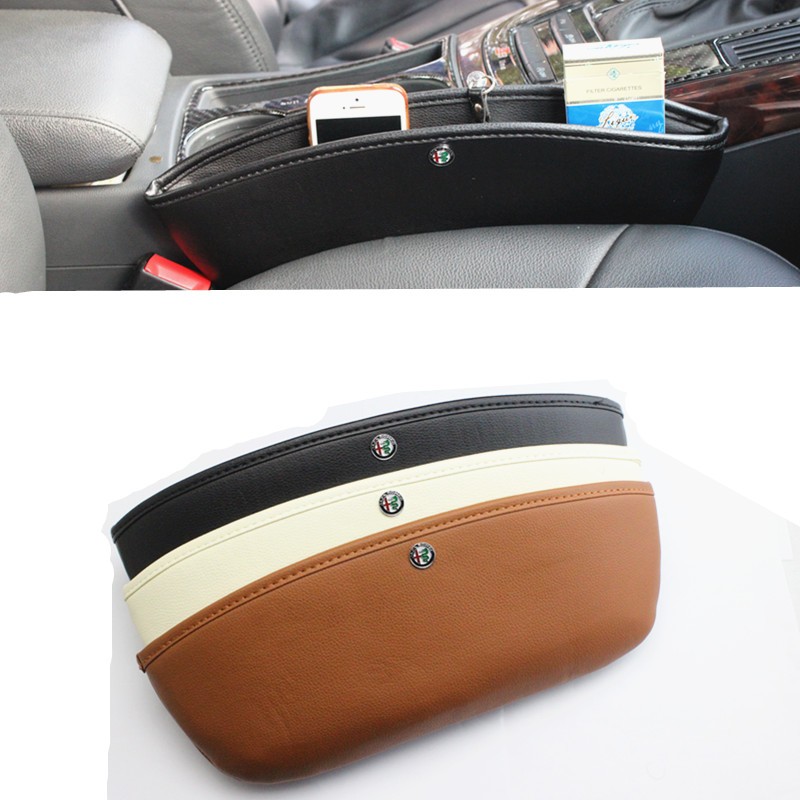 popular car seat saver buy cheap car seat saver lots from china car seat saver suppliers on. Black Bedroom Furniture Sets. Home Design Ideas