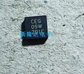 product CEG