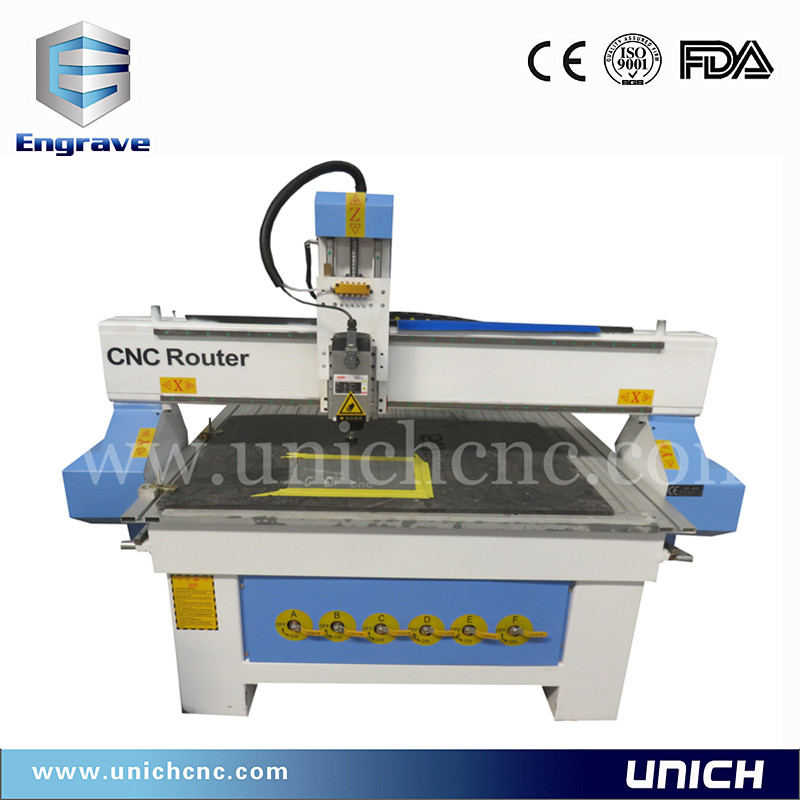 hot sale 1325 1530 woodworking cnc router 4 axis cnc router granite edge router machine in wood. Black Bedroom Furniture Sets. Home Design Ideas
