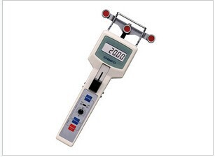 SHIMPO tension meter DTMB-0.2,0.5,1,2 Japan Xinbao tension portable device(China (Mainland))