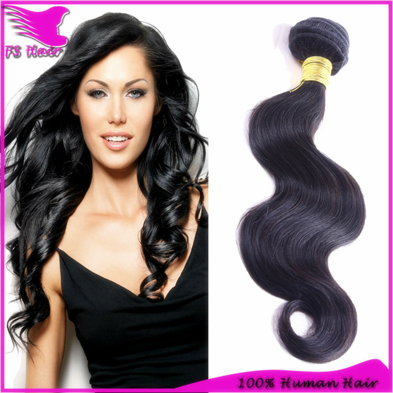 Good hair extensions for cheap gallery hair extension hair virgin human hair extensions for cheap indian remy hair virgin human hair extensions for cheap 48 pmusecretfo Images