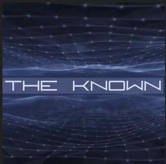 The Known by Thom Peterson -magic(China (Mainland))