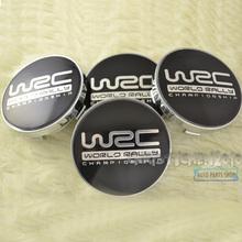 Buy 4PC X 60mm Black WRC Car Wheel Centre Hubs WRC Logo Alloy Wheel Center Caps Emblem VW Bora Scirocco Polo Car Caps Badge 134 for $7.47 in AliExpress store