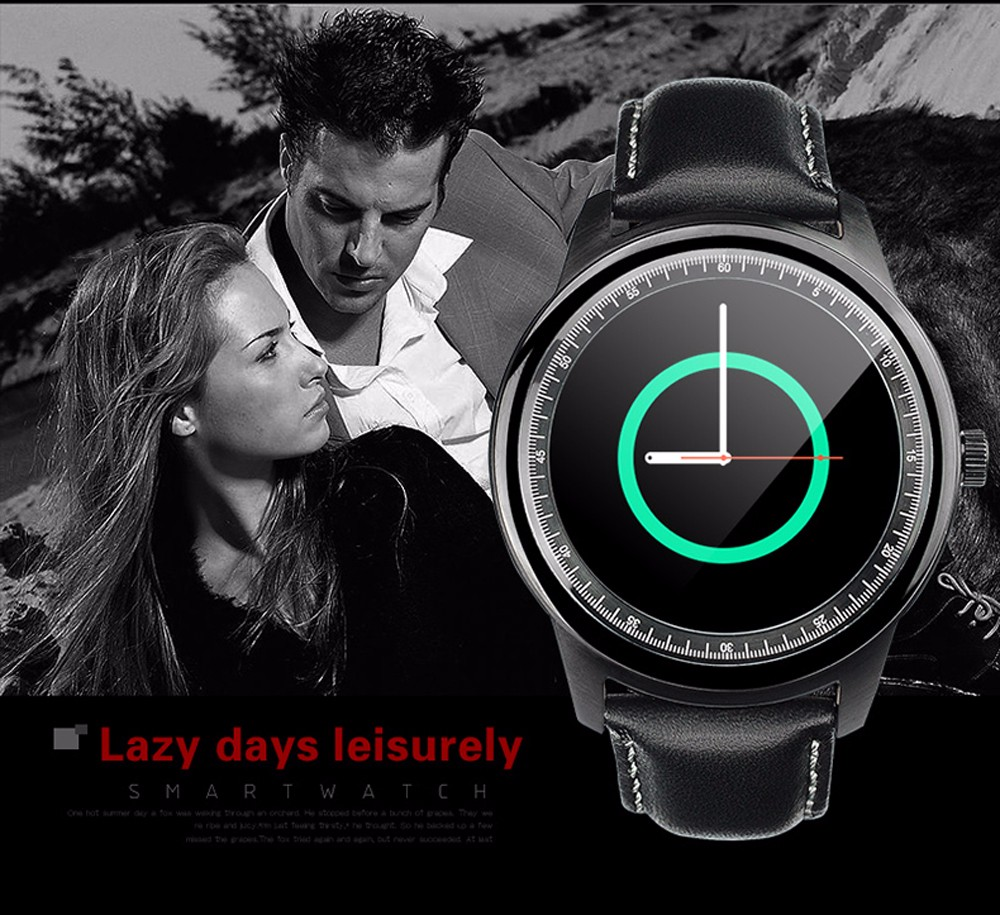 LEM1 smart watches DM365 DM360 Bluetooth IP67 waterproof Round smartwatch IOS Android for iphone samsung K9 smart watch K8