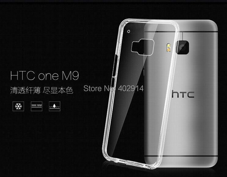 Здесь можно купить  Ultra Thin 0.3mm Crystal Clear Soft TPU case cover For HTC ONE 2 M8 FOR Sony Xperia T2 Ultra XM50h 1000pcs/lot  Телефоны и Телекоммуникации