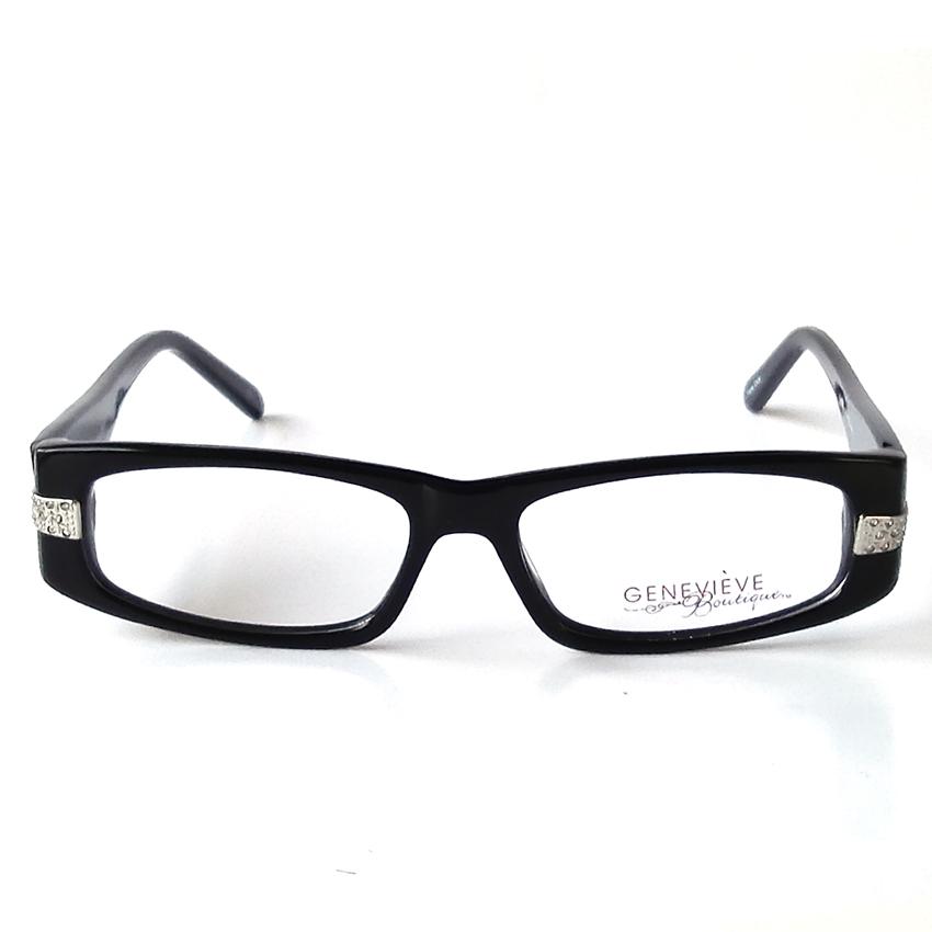 popular big w glasses frames buy cheap big w glasses