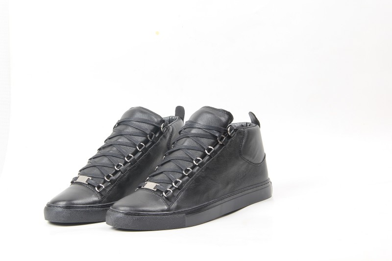 New Hot Sales Name Brand Designer Fashion Sexy Real Leather Men Flats Designer Men Shoes Lace up Shoes Mens(China (Mainland))