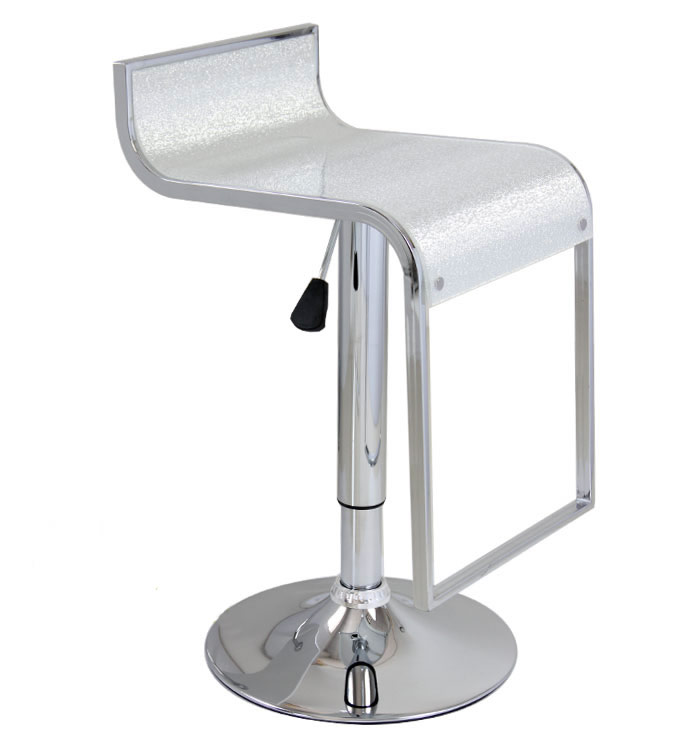 New fashion luxury crystal bar stool chairs stools swivel computer chair lift<br><br>Aliexpress