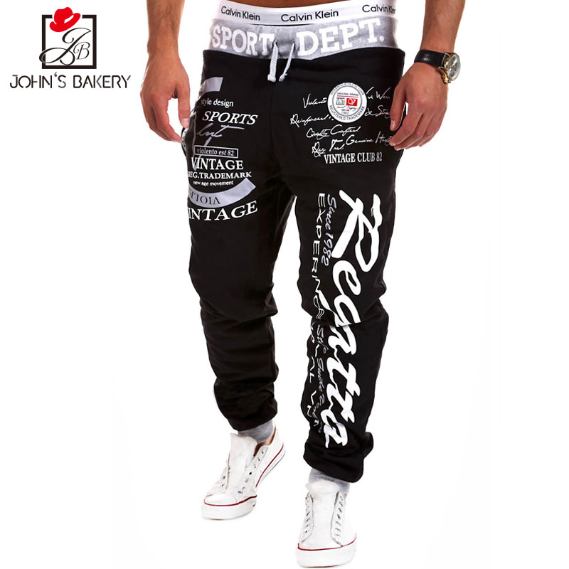 Camouflage Cargo Pants Promotion-Shop for Promotional Camouflage ...