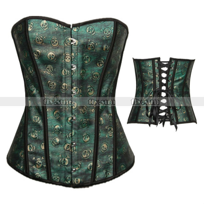 popular leather corset patternsbuy cheap leather corset