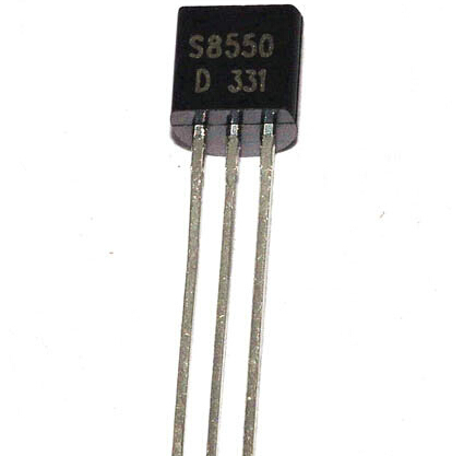 Related image with s8550 pnp transistor