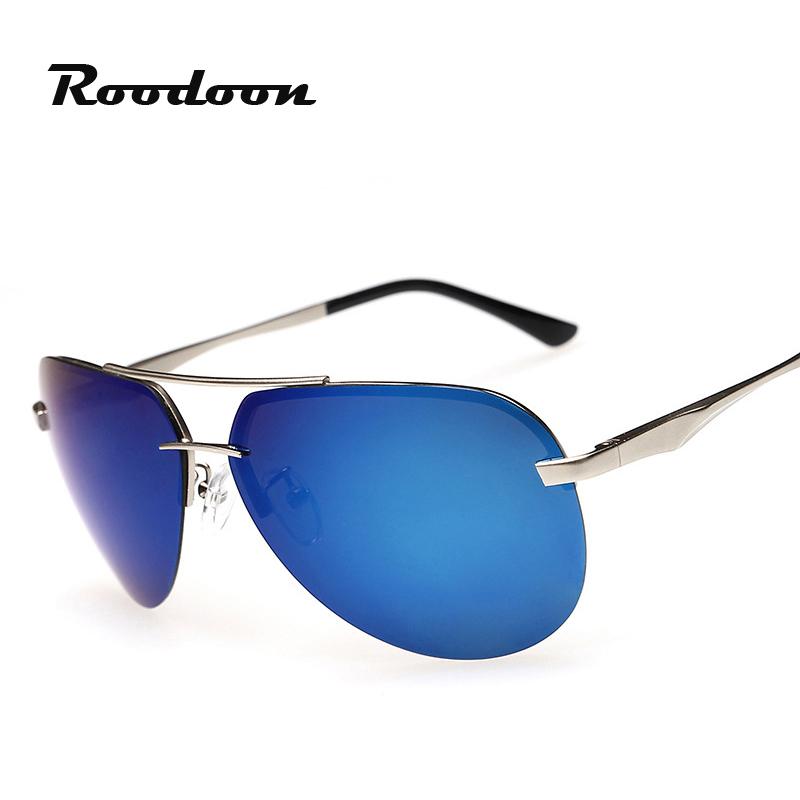 optix large s polarized aviator sunglasses