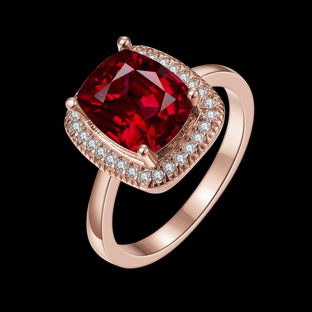 wedding rings for women rose gold wwwimgkidcom the