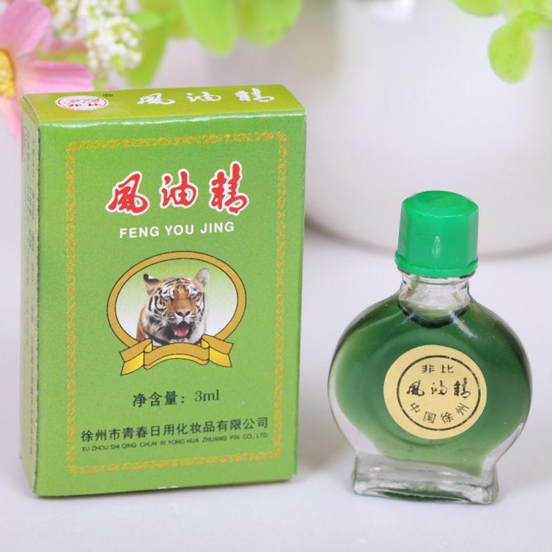 Эфирные масла из Китая