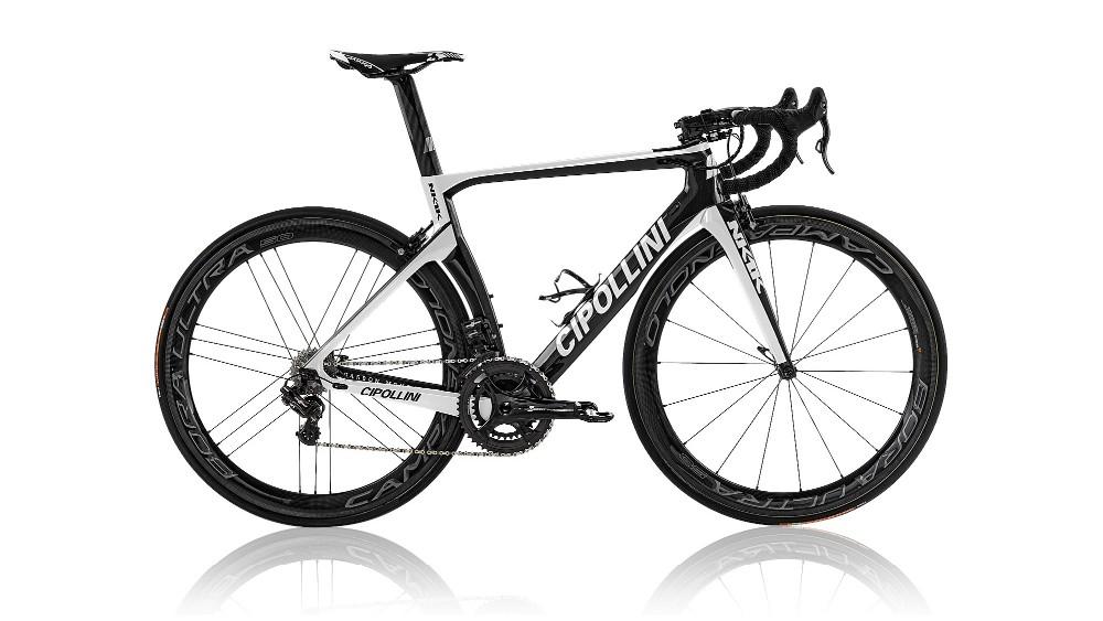 nk1k-white-bici-da-corsa
