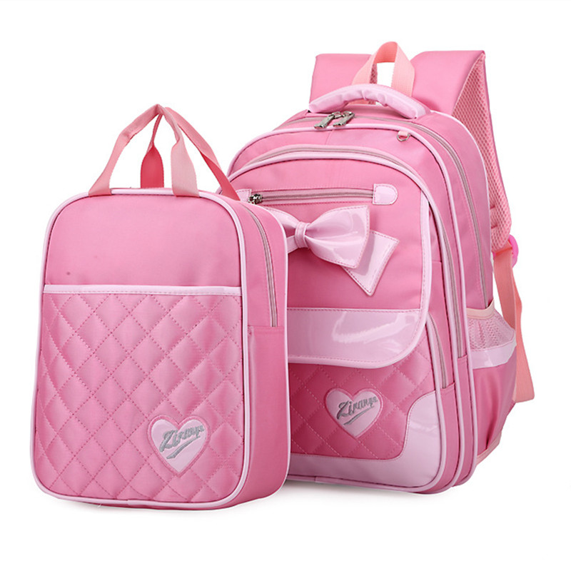 Get some major backpack inspiration with our Penney Pointers's guide, Backpacks for Back to School. Browse through a curation of stylish backpacks for girls and boys.