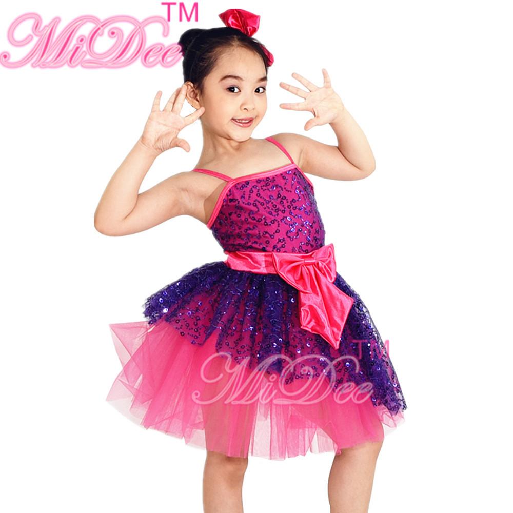 contemporary dance costumes promotion achetez des contemporary dance costumes promotionnels sur. Black Bedroom Furniture Sets. Home Design Ideas
