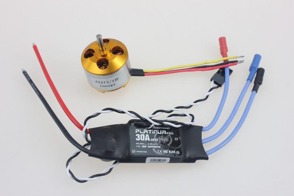 Jmt 6 axis foldable rack rc quadcopter kit apm2 8 flight for Understanding brushless motor kv