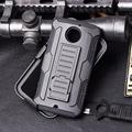 Impact Hybrid Case For Motorola Moto X2 G2 G3 E2 XT1032 XT890 XT910 XT925 XT1080