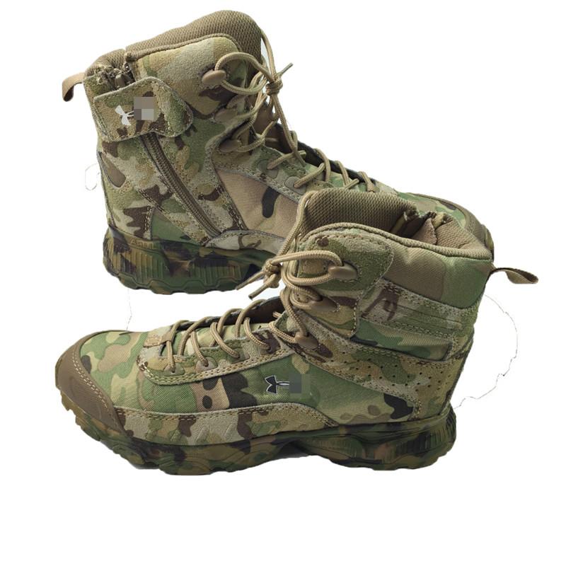get cheap camo boots aliexpress alibaba
