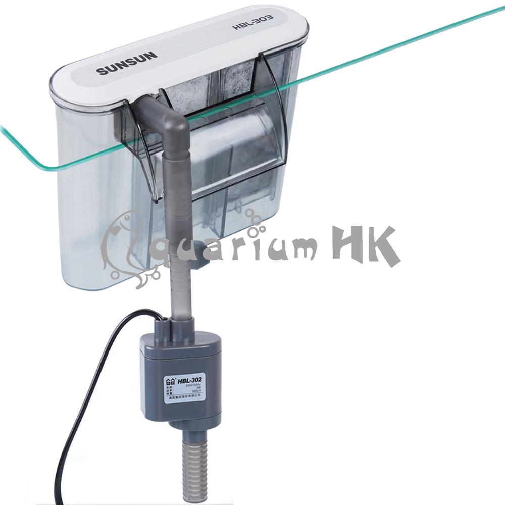 1000 l h aquarium fish tank powerhead jp 023 - Sunsun Aqu Rio Filtro Para 220 240 V Para Fresco Sal Planta Tanque