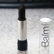 New Arrival Fashion Dark Color Brand Lipstick For Women Long Lasting Lipsticks Cosmetic Makeup Black purple