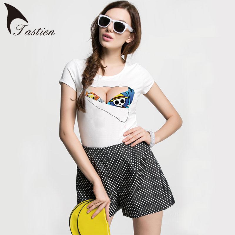 Achetez en gros t shirt d chir en ligne des grossistes for Piece 3d en ligne