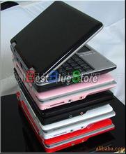 7 inch Mini Netbook Laptop Notebook WIFI 4GB HD(China (Mainland))