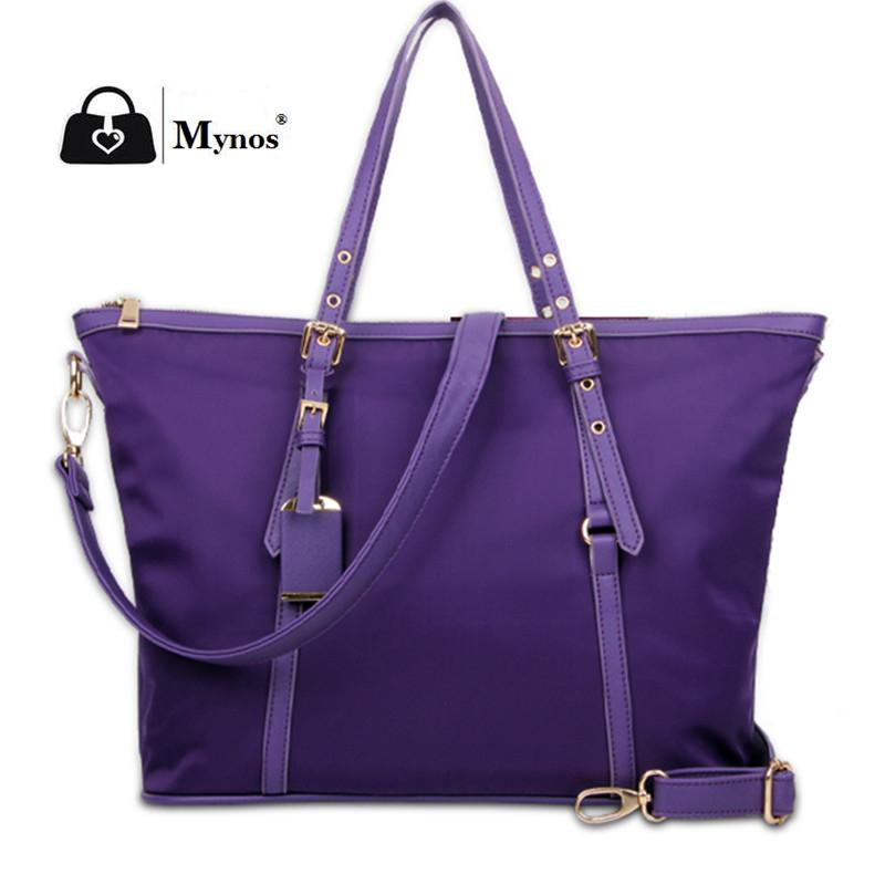 2016 Famous Brand Designer Women Handbag Top-Handle Shoulder Messenger Bag Female Big Tote Sac a Main Femme Bolsos Bolsas <br><br>Aliexpress