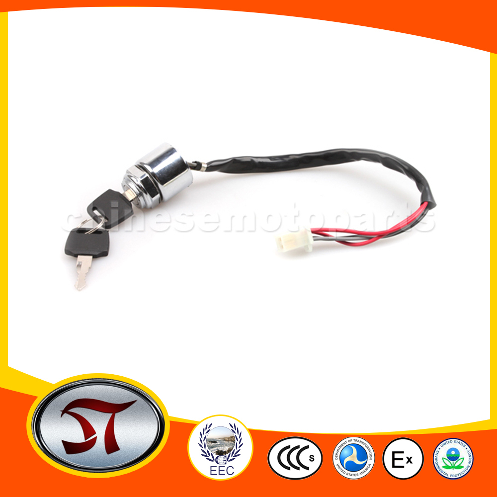 Bikes Online For A Good Price Atv Pit Bike Key Ignition