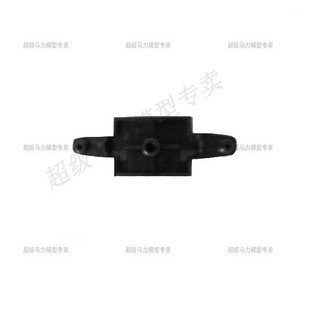 Sunhans promotional 6020-1 Helicopter Parts :6020 -1-10 fixtures lower leaves