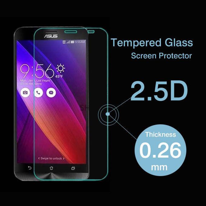 Чехол для для мобильных телефонов For Asus Zenfone 2 / Zenfone 5 / Zenfone 6 Asus Zenfone 2 ZE551ML 5.5 Zenfone 5 6 asus zenfone zoom zx551ml 128gb 2016 black