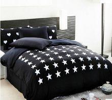 High quality Bedding Set 4PCS 3d phone keypad Print queen comforter Bedding Sets Duvet Cover Bed Sheet Pillow Case Home textile(China)