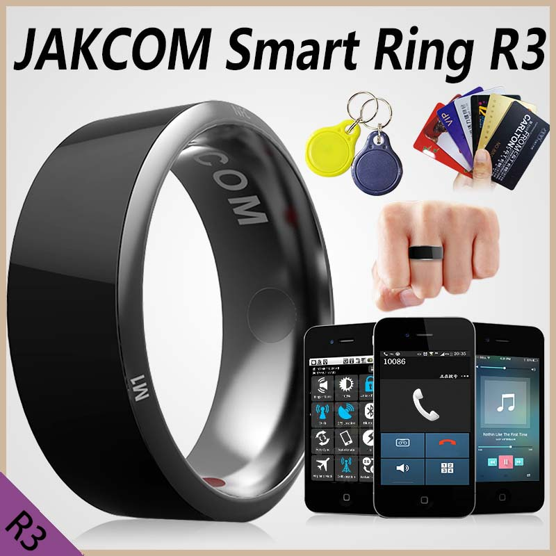 Jakcom Smart Ring R3 Hot Sale In Computer Office Mouse As Rapoo Mouse Noiseless Mouse Pc Mouse Wireless(China (Mainland))