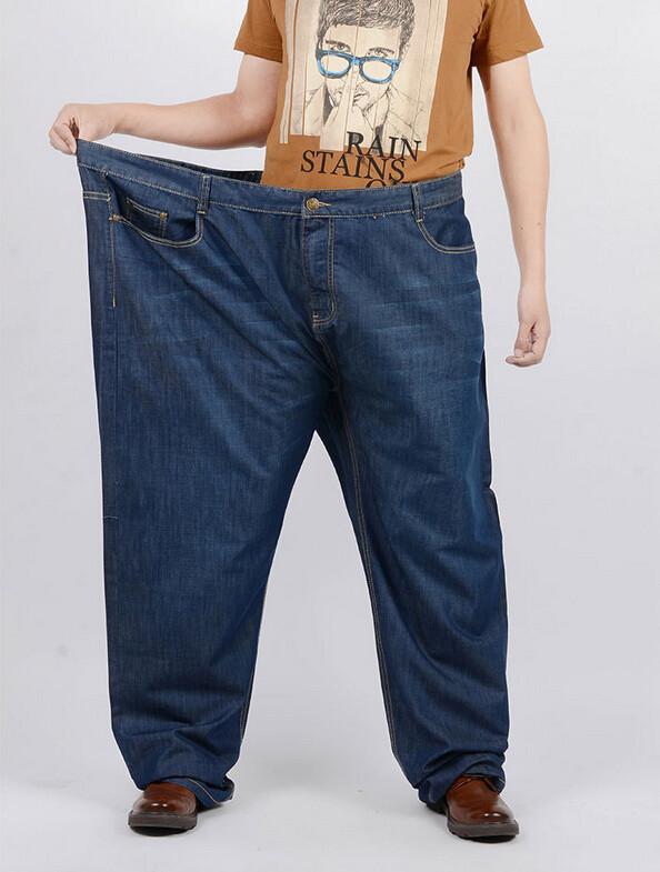 Wholesale- 2017 Brand Jeans Men Fashion Famous Designer Jeans,High ...