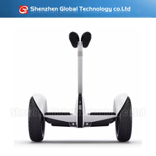 NEWEST IN STOCK Original Xiaomi Mi Mini Two wheel Electric Smart Self Balance Scooter Bluetooth Hoverboard