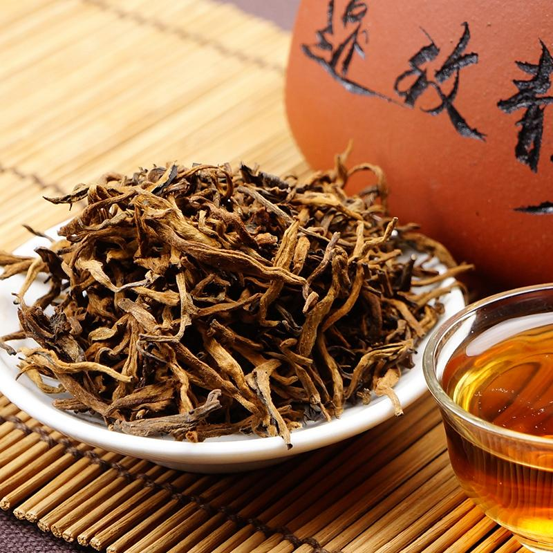 New 2014 Spring 50g Woman Fit Tea Puer Classic Gongting Raw Loose Puerh Green Slimming Personal