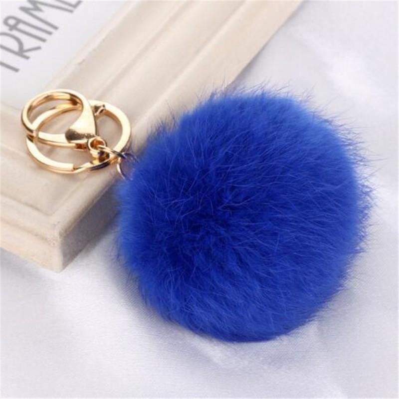 6deep blue