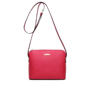 2015 мода женщины сумка клатч кошелек кожаный PU сумка свободного покроя Corssbody сумки бесплатная доставка