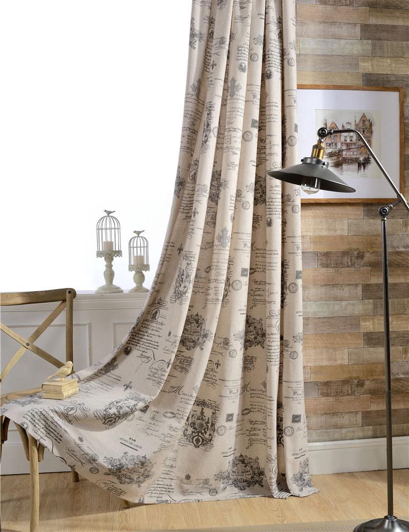decorative room divider living room kitchen beige vintage. Black Bedroom Furniture Sets. Home Design Ideas