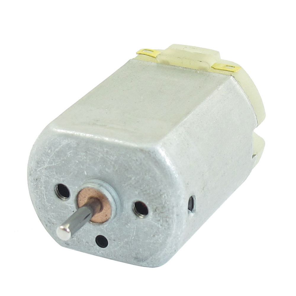 Motor Mould Picture More Detailed Picture About 5200 Rpm