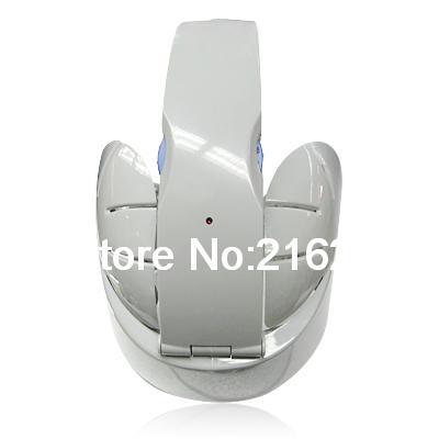 Head Massage Apparatus ly 617e(China (Mainland))