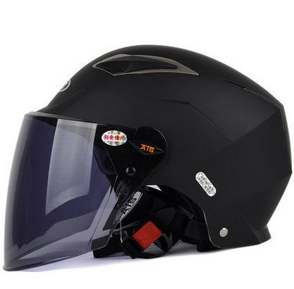 23 styles motorcycle helmet anti-uv male women's electric bicycle summer high quality safety helmet(China (Mainland))