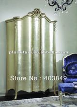 Updated neoclassical wardrobe NC120106(China (Mainland))